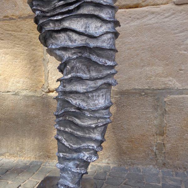 Skulptur 5